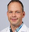 Dr. Wolfram Nussbeck