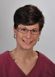 Aerztehaus-balsthal-Barbara-Brunner