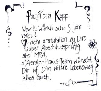 Patricia Kopp-2