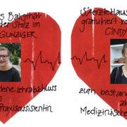 Aerztehaus-Balsthal-Carol-und-Cindy