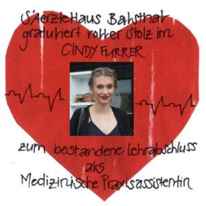 Aerztehaus-Balsthal-Cindy