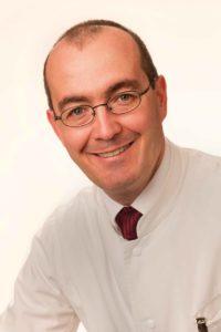 Dr-Andreas-Baumann