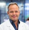 Aerztehaus-Balsthal-Dr-Wolfram-Nussbeck
