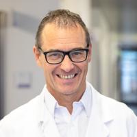 Aerztehaus-Balsthal-Dr-Christoph-Schwaller