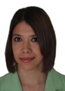 Aerztehaus-Balsthal-Patricia-Reyes