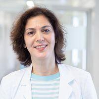 Aerztehaus-Balsthal-Dr-Akram-Husseini